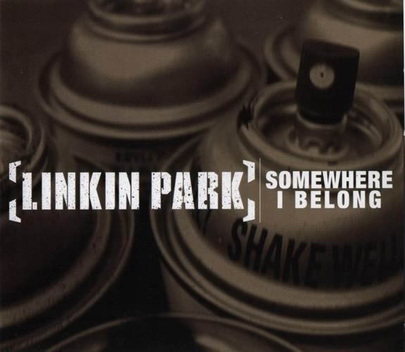 linkin park belonging speech Rites quotes from brainyquote,  and i know where speech is proper and where silence aeschylus  i'm a sucker for it, whether it's linkin park or little richard.