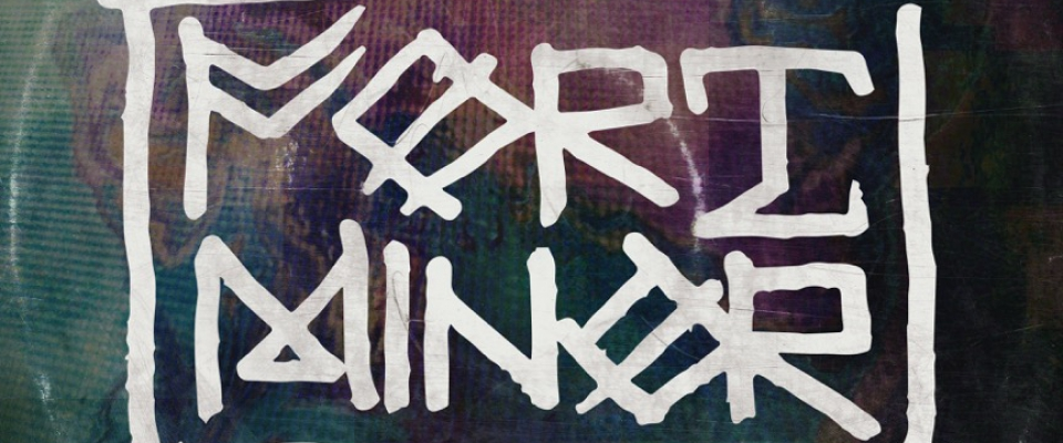 Welcome, nouveau single de Fort Minor