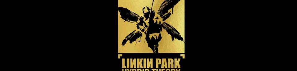Hybrid Theory (20th anniversary) disponible partout !