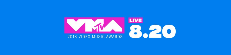 Linkin Park nominé aux MTV VMA 2018 !