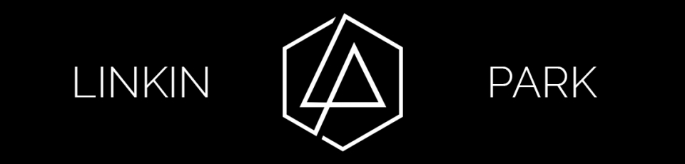 Linkin Park France ambassadeur officiel de Linkin Park